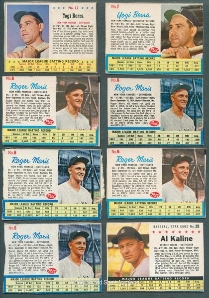 landrum single personals The 1985 national league championship series was played between the st louis cardinals and los angeles dodgers from october 9–16 it was the first championship series played under the new.